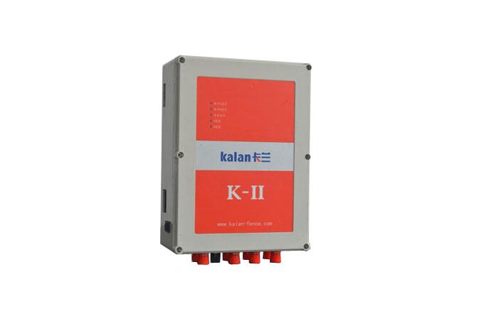 电子围栏-脉冲主机K-II