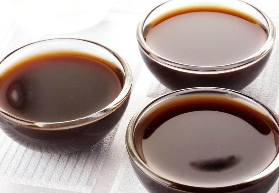我國食用醋行業將迎來跨越式發展機會