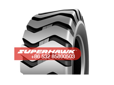 Construction machinery tire series-LQ101
