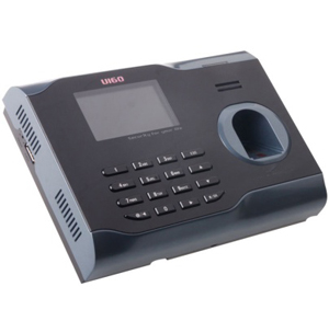 Fingerprint Reader IDL-ABF01