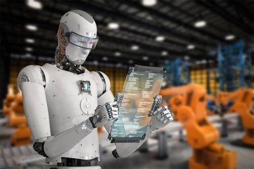 """中国AGV机器人市场规模""""增速""""保持在45%以上!"""