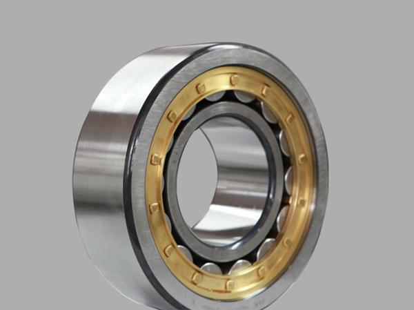 單列圓柱滾子軸承