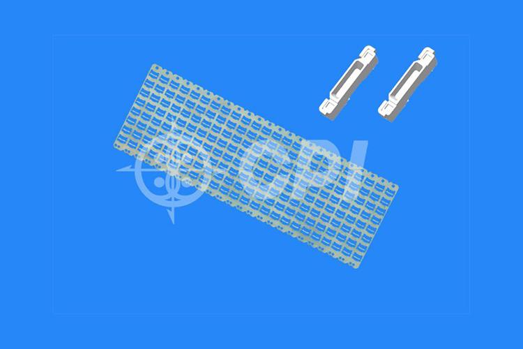 LED020支架(24*8)