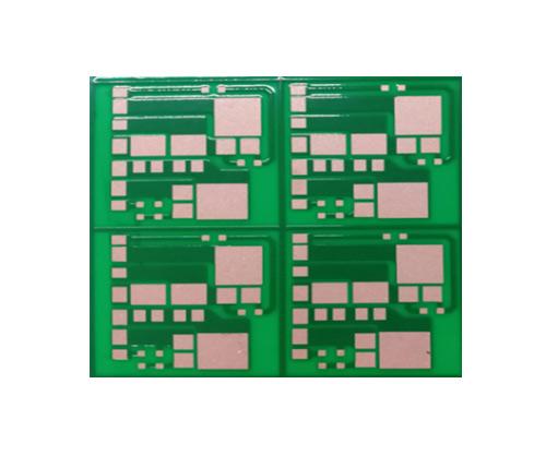 陶瓷印制電路板