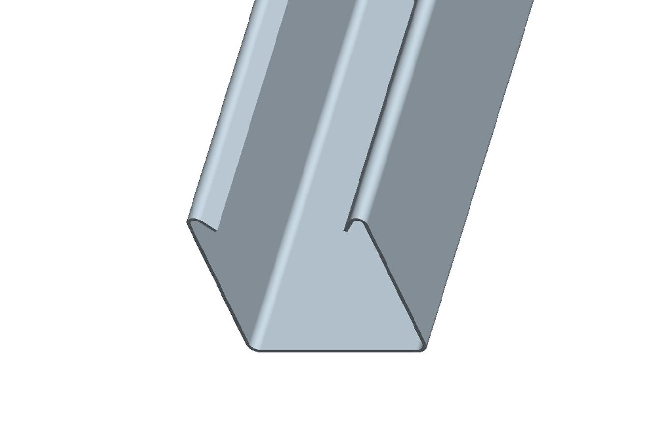 1018[20mm铁上轨]