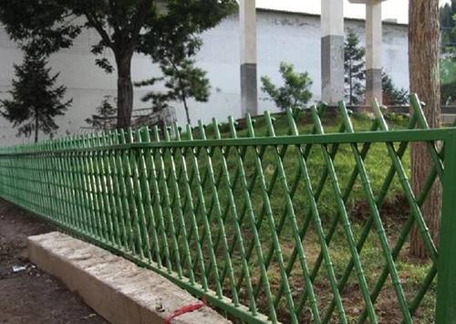 鋼結構護欄