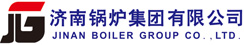 JiNan Boiler Group CO.,LTD.