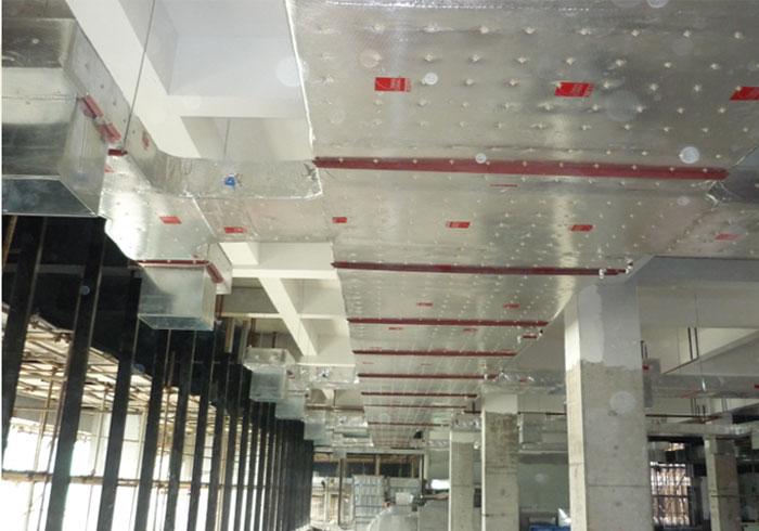 Universiade MMC project (1)