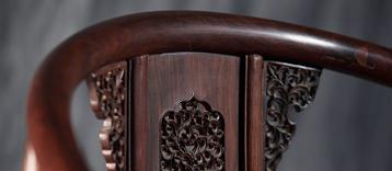 買純實木家具五高招讓你辨優劣