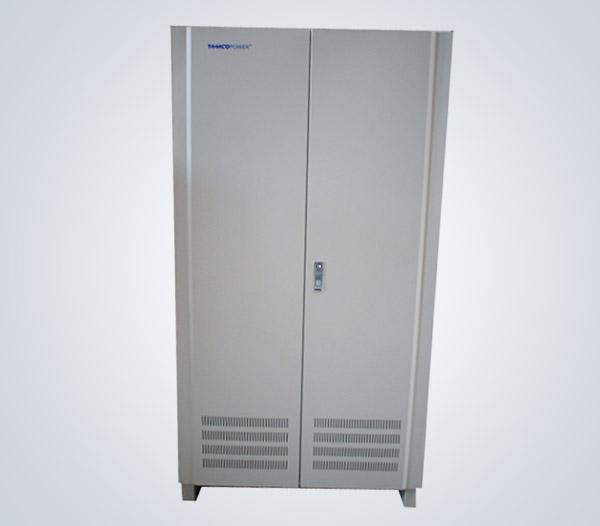 艾默生電池柜HL-320