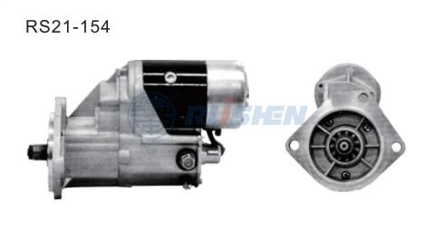 RS21-154