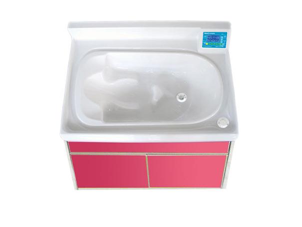 洗礼池-RK2003