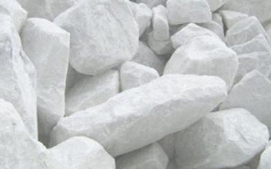 超細重質碳酸鈣系列