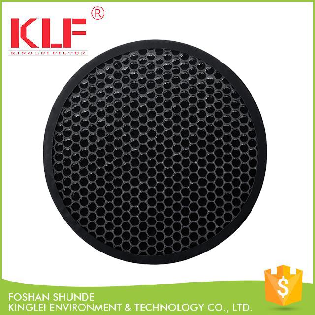 KLF-G-B001