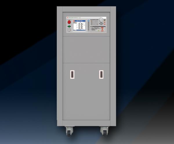 程控超高壓測試儀CS9974BX-AC