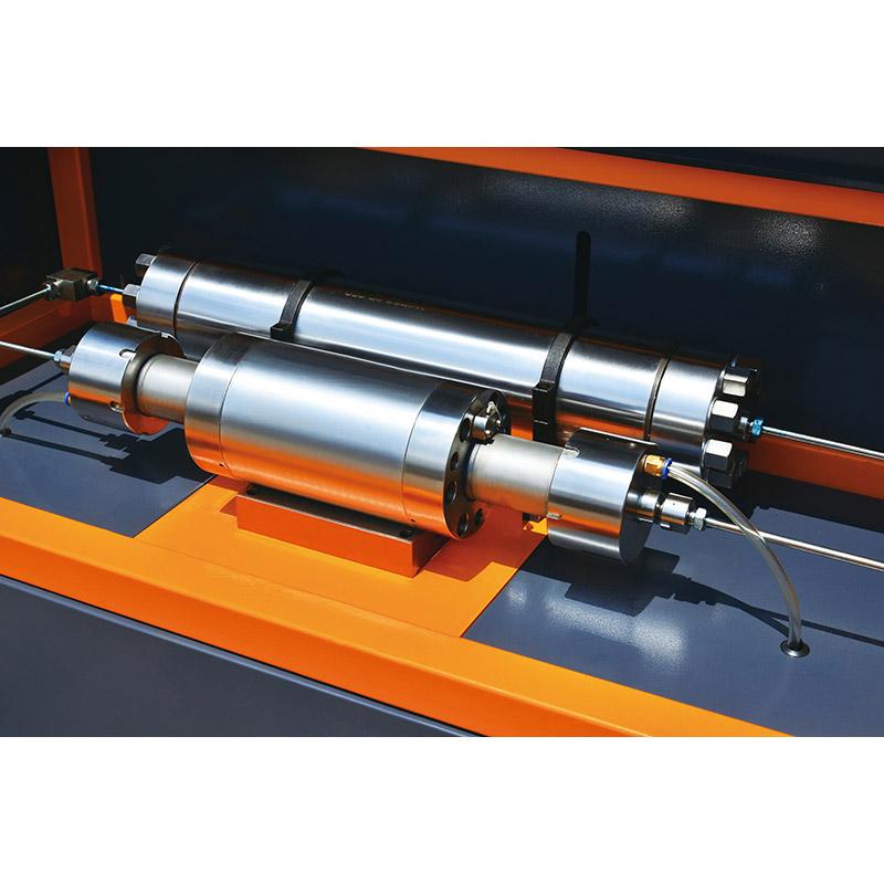 water-jet-intensifier