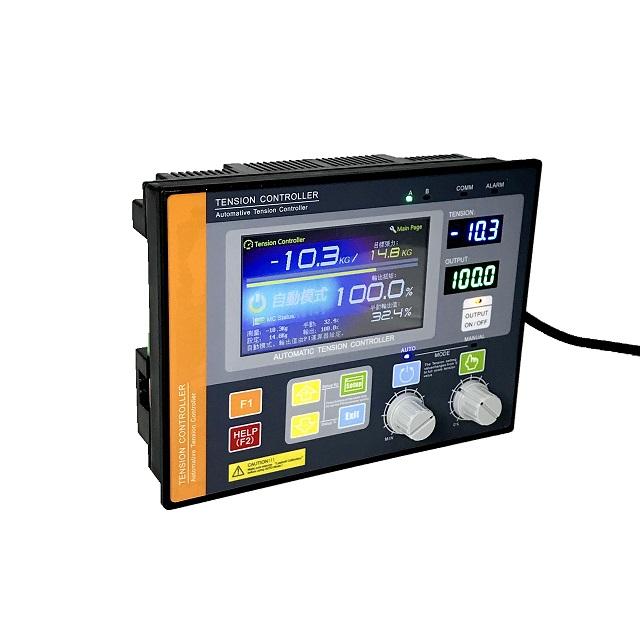 TC100A全自動張力控制器