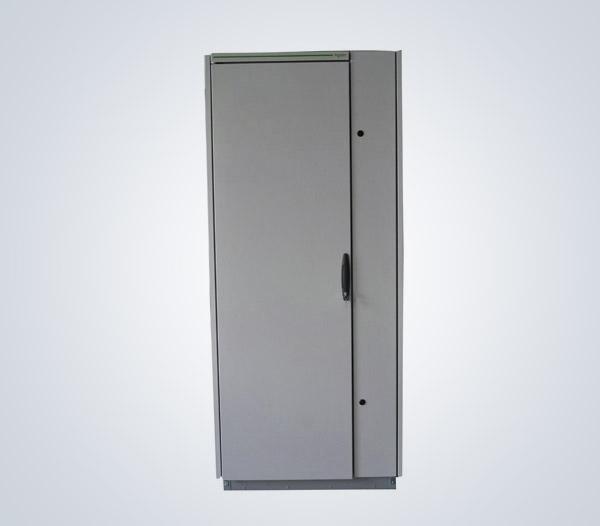 原裝施耐德P柜(Prisma-ipm)HL-A034
