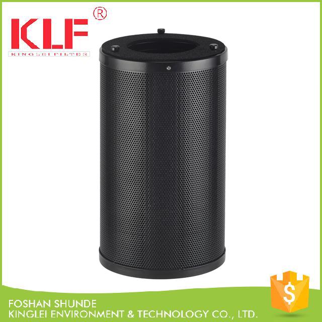 KLF-RC-D004