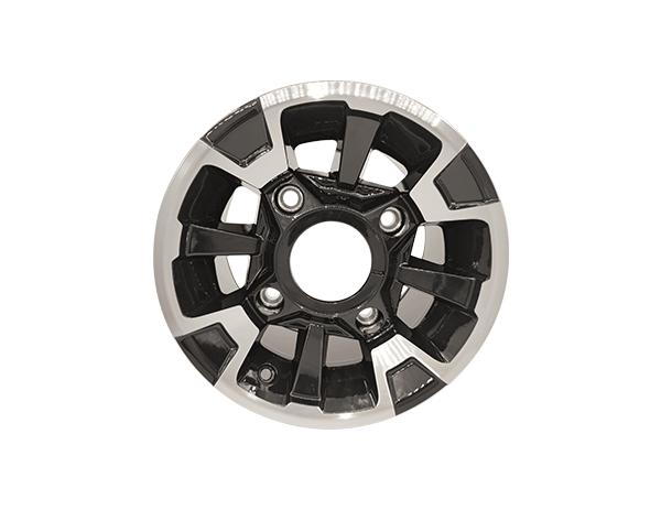 汽車輪轂 j16007c01