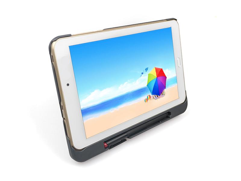 "8"" WIFI Octa-core Educational Tablet PC 3G+32G big storage 5G ac WIFI"