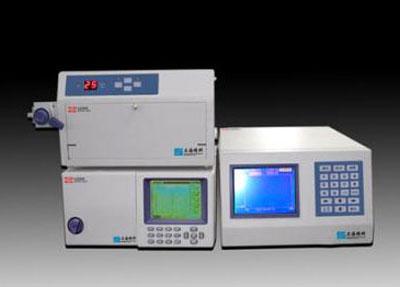 LC200液相色譜儀