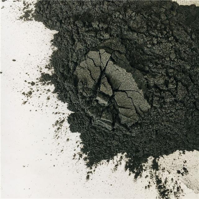 低碳石墨粉