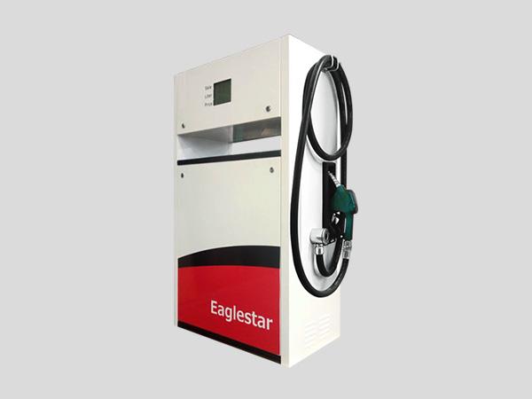 EGD系列 大流量加油机