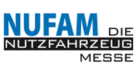 NUFAM:Trade fair for commercial vehicles