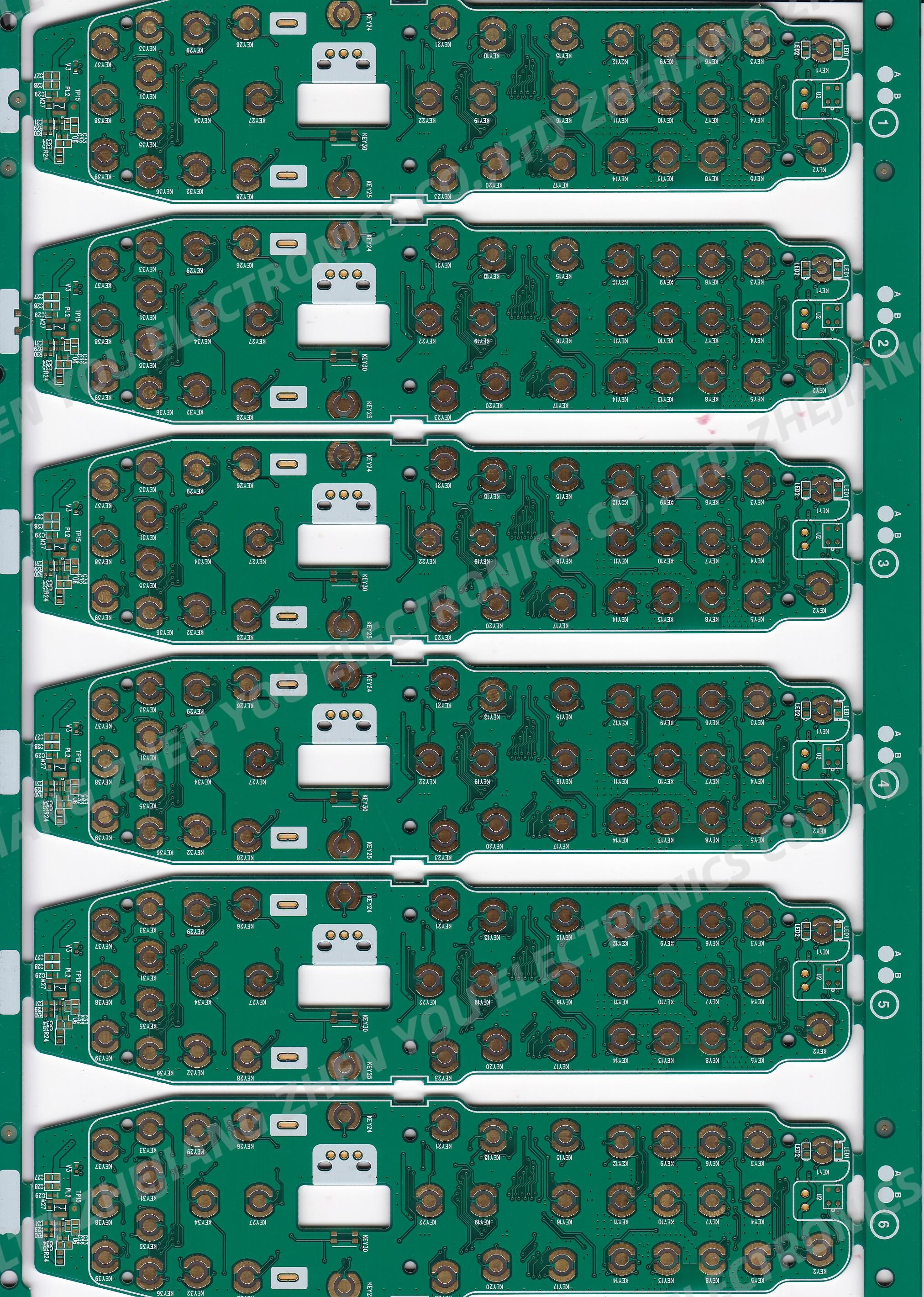 ZY-PTH-002