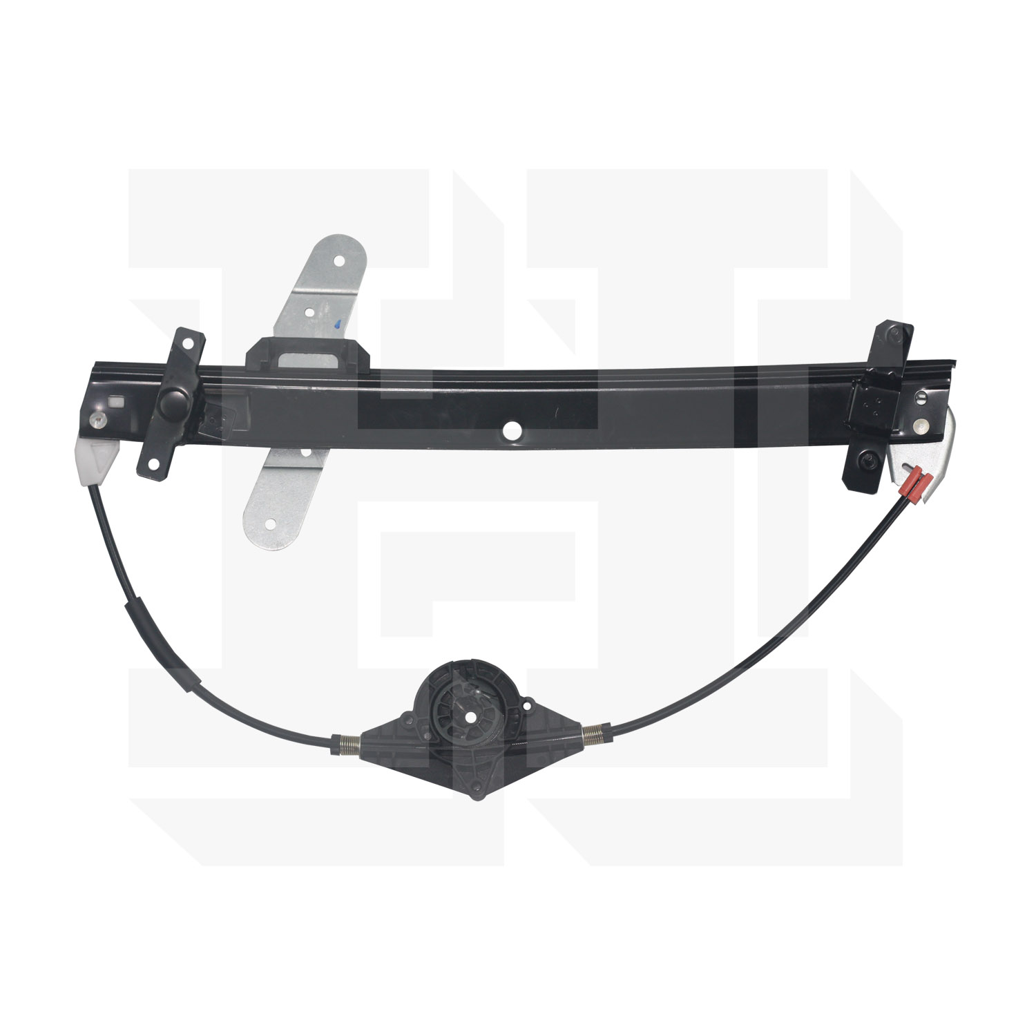Window Regulator FD001-L