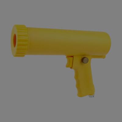 空压枪系列