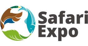 SAFARI EXPO