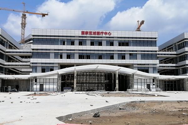 nba直播视频在线直播滨海新城综合医院
