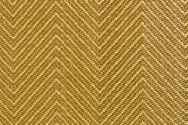 Viva - IMO Panel, Wallcoverings, upholstery_VF-3050F