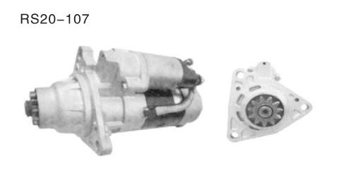 RS20-107