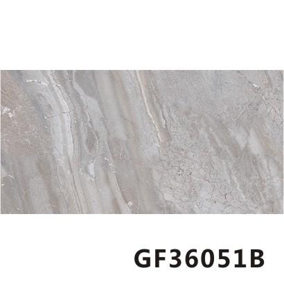 琥珀灰(GF36051AB)