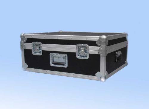 淺析鋁合金工具箱的焊接工藝