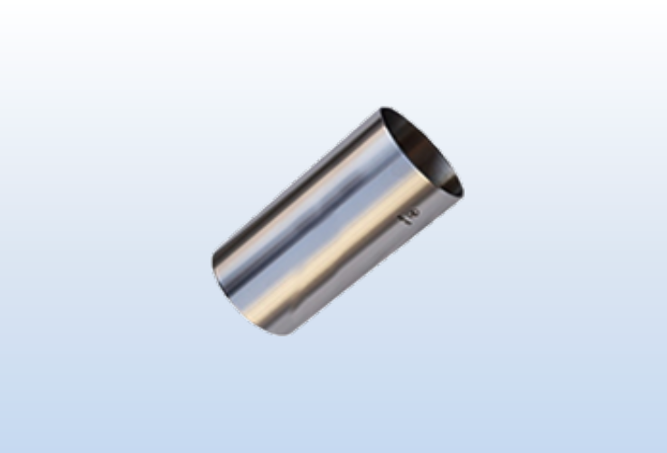 缸套 Cylinder liner