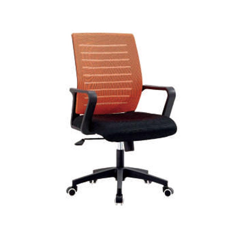 GSA071職員椅