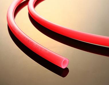 精品阻氧型家装管