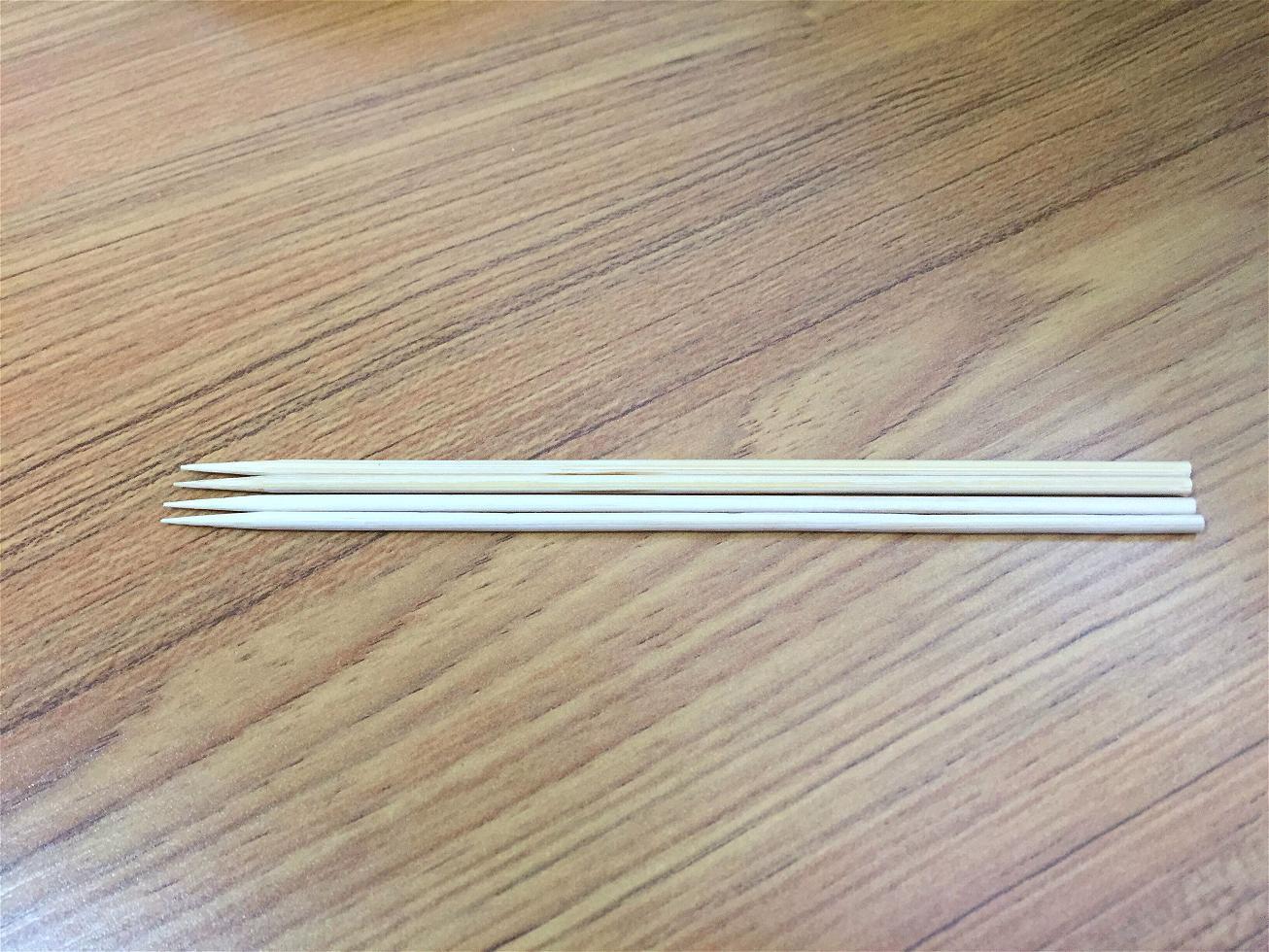 無節串-2.5x150mm