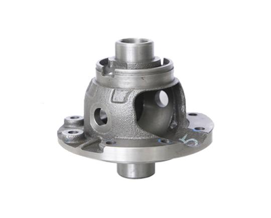 差速器殼體 SH63-1701301 (通用)