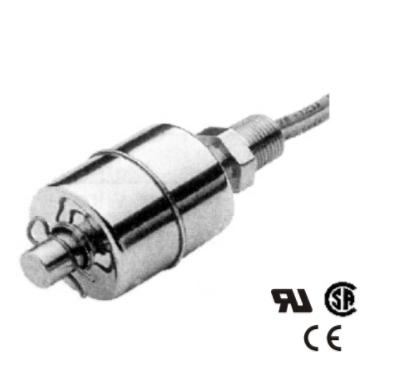 Gems L2LS-1750系列和1755系列浮子式液位開關