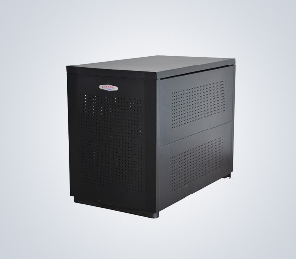 A-A10新款電池箱