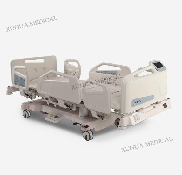 XHD-1 Multifunction Electric Hospital Bed