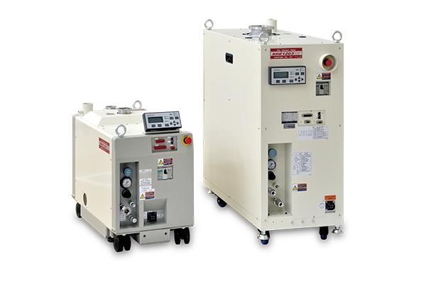 KASHIYAMA真空泵SDE-X系列