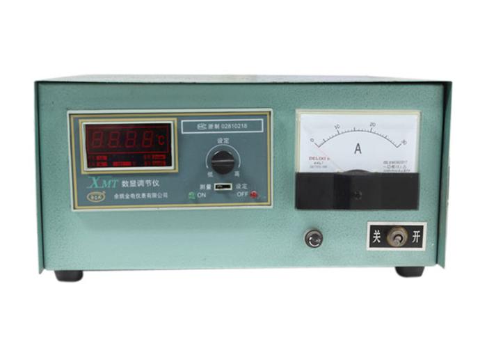 电阻炉控制仪