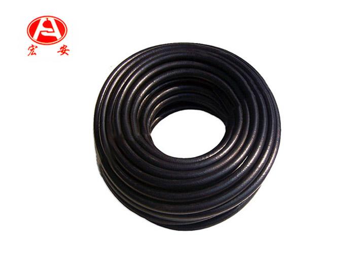 5/8 fuel hose