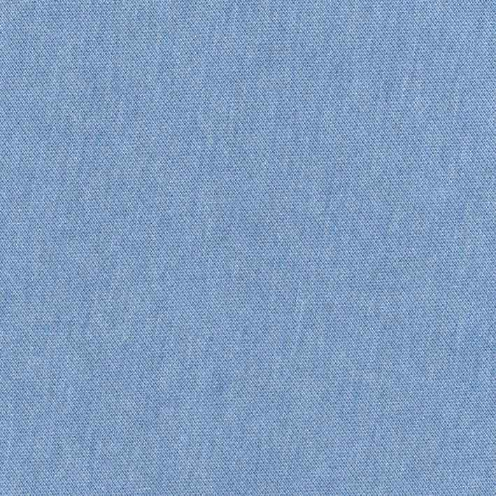 吸濕快干系列麻藍(2951909)